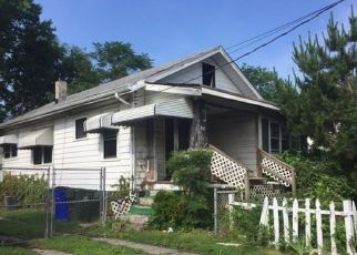 Norfolk Home Foreclosure Listing ID: 4151862