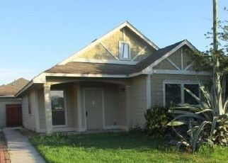 Austin Home Foreclosure Listing ID: 4151907