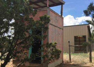 Santa Fe Home Foreclosure Listing ID: 4152011