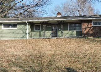 Kansas City Home Foreclosure Listing ID: 4152060