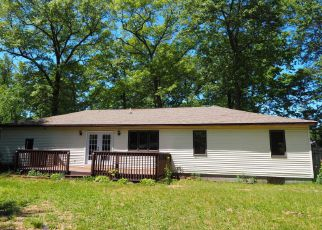 Muskegon Home Foreclosure Listing ID: 4152100