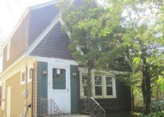 Kalamazoo Home Foreclosure Listing ID: 4152139