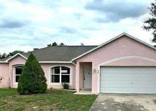 Kissimmee Home Foreclosure Listing ID: 4152305