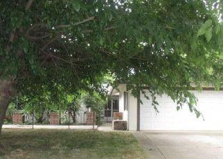 Sacramento Home Foreclosure Listing ID: 4152326