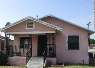 Los Angeles Home Foreclosure Listing ID: 4152328