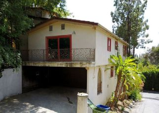 Los Angeles Home Foreclosure Listing ID: 4152329