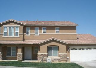 Barstow Home Foreclosure Listing ID: 4152330