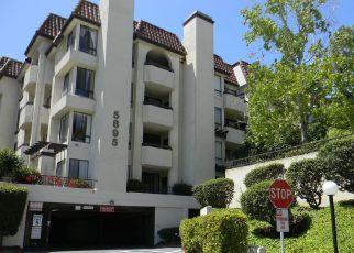 San Diego Home Foreclosure Listing ID: 4152341
