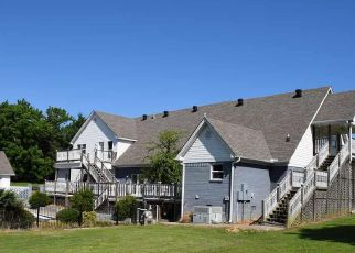 Searcy Home Foreclosure Listing ID: 4152361