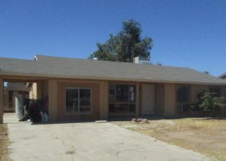 Phoenix Home Foreclosure Listing ID: 4152368