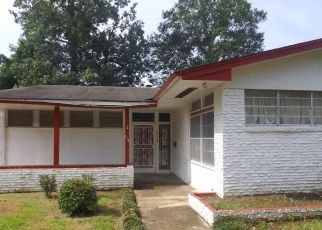 Montgomery Home Foreclosure Listing ID: 4152376