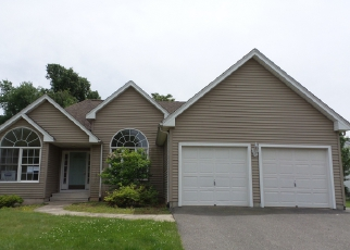 Meriden Home Foreclosure Listing ID: 4152476