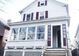 Albany Home Foreclosure Listing ID: 4152478