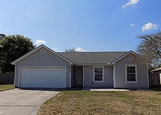 Jacksonville Home Foreclosure Listing ID: 4152665