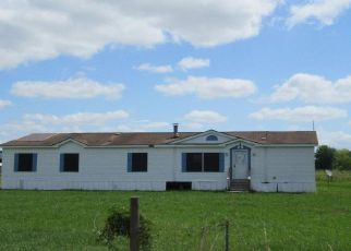 Alvin Home Foreclosure Listing ID: 4152677