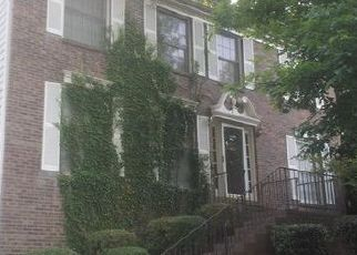 Stone Mountain Home Foreclosure Listing ID: 4152774
