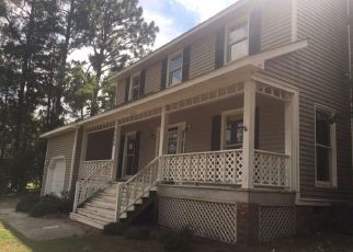 Aiken Home Foreclosure Listing ID: 4152777