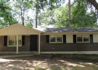 Montgomery Home Foreclosure Listing ID: 4152798