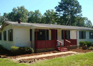 Searcy Home Foreclosure Listing ID: 4152857
