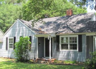 Jacksonville Home Foreclosure Listing ID: 4152953