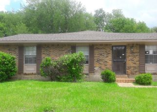 Montgomery Home Foreclosure Listing ID: 4153269