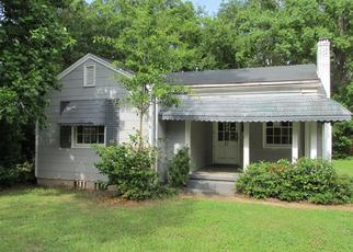 Montgomery Home Foreclosure Listing ID: 4153270