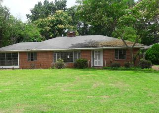 Montgomery Home Foreclosure Listing ID: 4153292