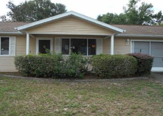 Ocala Home Foreclosure Listing ID: 4153315