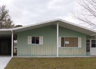 Ocala Home Foreclosure Listing ID: 4153325