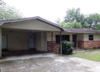Ocala Home Foreclosure Listing ID: 4153338