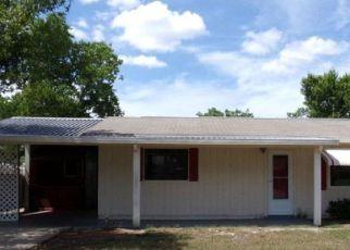 Ocala Home Foreclosure Listing ID: 4153339