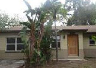 Saint Petersburg Home Foreclosure Listing ID: 4153347