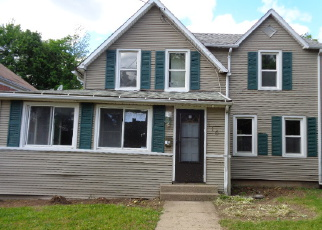 Hartford Home Foreclosure Listing ID: 4153358