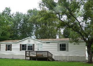 Jacksonville Home Foreclosure Listing ID: 4153397