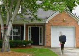 Lithonia Home Foreclosure Listing ID: 4153436