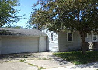 Bloomington Home Foreclosure Listing ID: 4153498