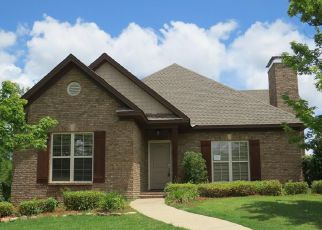 Montgomery Home Foreclosure Listing ID: 4153521