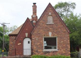 Detroit Home Foreclosure Listing ID: 4153618