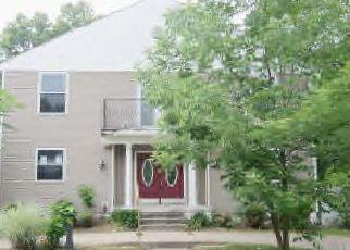 Dayton Home Foreclosure Listing ID: 4153723
