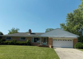 Dayton Home Foreclosure Listing ID: 4153724