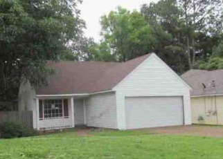 Memphis Home Foreclosure Listing ID: 4153798