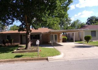 Fort Worth Home Foreclosure Listing ID: 4153818