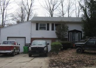 Stow Home Foreclosure Listing ID: 4154082