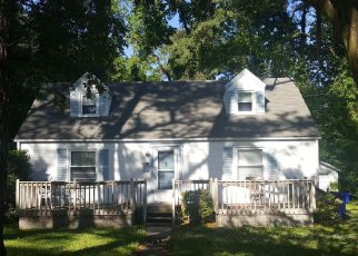 Norfolk Home Foreclosure Listing ID: 4154165