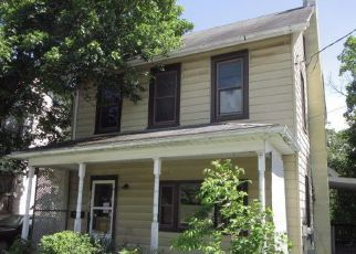 Slatington Home Foreclosure Listing ID: 4154372