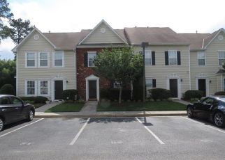 Richmond Home Foreclosure Listing ID: 4154426