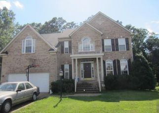 Richmond Home Foreclosure Listing ID: 4154507