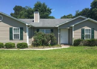 Jacksonville Home Foreclosure Listing ID: 4154644