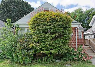 Albany Home Foreclosure Listing ID: 4154666
