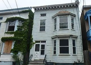 Albany Home Foreclosure Listing ID: 4154668